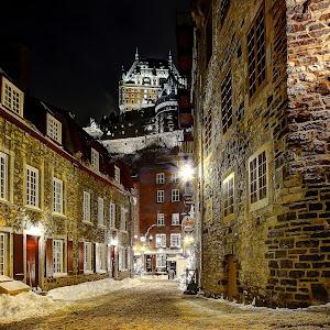 rue Cul-de-sac, Quartier Petit Champlain.jpg