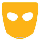 Free Download Guide for Grindr Gay Chat APK for Samsung