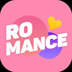 Romance Manga - Shoujo&Josei For PC