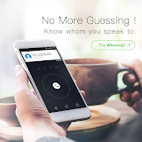 Whoscall – The best caller ID and block App Apk Download Free for PC, smart TV