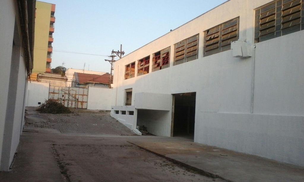 [Selecione residencial para venda e locação, Ponte de São João, Jundiaí.]