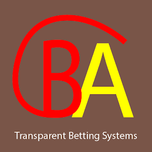 Betting Tips Random