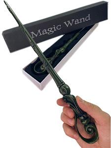 Игрушка - волшебная палочка GE-6969-N2