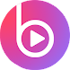 Sweet Music - Free Youtube  Music Videos Player