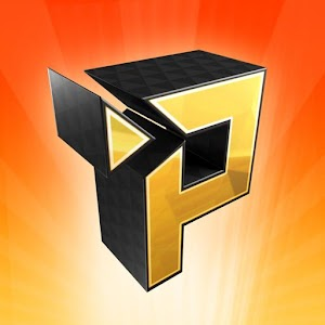PuzzlAR: World Tour app for android