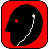 App Super Hearing Ear- Ear spy APK for Windows Phone