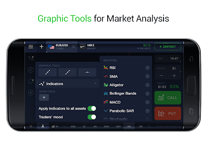 binary options method iq options apk