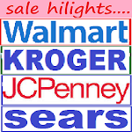Sales Ads Weekly Hilights APK Image