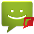 Messaging APK for Bluestacks