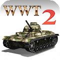 Game War World Tank 2 APK for Windows Phone