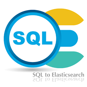 SQL to Elasticsearch Query
