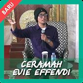 Download Android App Ceramah Evie Effendi for Samsung