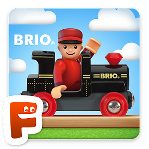 BRIO World - Railway For PC