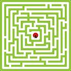 Maze King 1.3.8