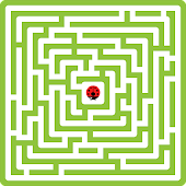 Maze King APK for Lenovo
