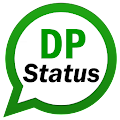 DP and Status - 2017 (New) APK for Kindle Fire
