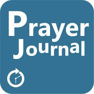 February 2016 Prayer Journal