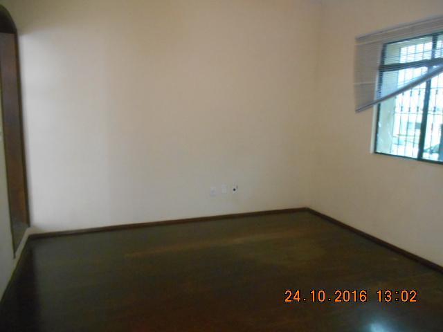 Casa residencial para locação, Vila Municipal, Jundiaí.