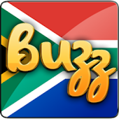 South Africa Buzz
