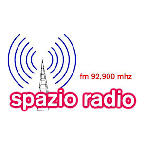 Download Spazio Radio For PC Windows and Mac