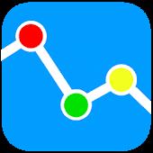 App Habit Goal Tracker APK for Windows Phone