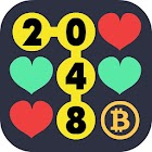 2048 bitcoin connect. St Valentin version 1.0.4