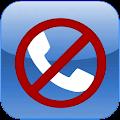 Call Blocker - Blacklist APK for Bluestacks