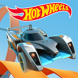 Hot Wheels: Race Off APK Cracked Download