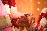 Indian Matrimonial Website for Hindu Brides & Grooms