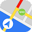 Offline Maps & Navigation APK for iPhone