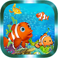 Fishdom Match-3 Quest APK for Bluestacks