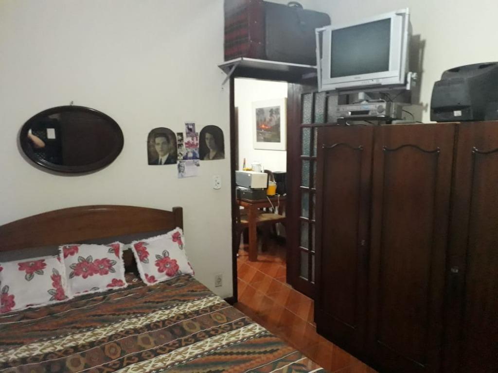 Apartamento à venda em Andaraí, Rio de Janeiro - Foto 3