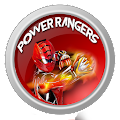 Game Tips Power Ranger Legacy Wars apk for kindle fire