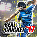 Game Real Cricket™ 17 APK for Kindle