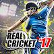 Real Cricket ™ 14