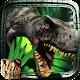 Dinosaur Safari TV