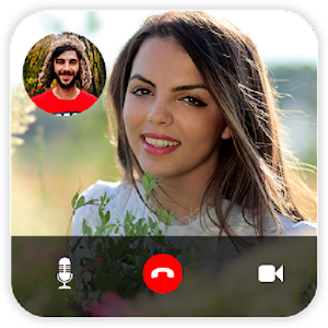 YCHAT: Meet New Pople, Live Streaming For PC (Windows & MAC)