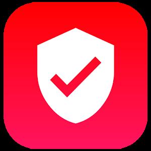 vpn defender app
