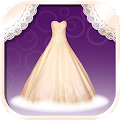 App Wedding Dress Montage apk for kindle fire