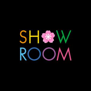 SHOWROOM - free live streaming For PC (Windows & MAC)