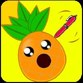 Game PPAP: Pen Pineapple Apple Pen APK for Windows Phone