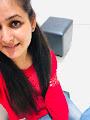 Anjali Rana profile pic