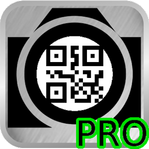 Optical File Transfer Pro APK Cracked Download