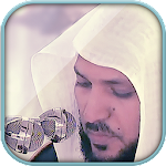 Holy Quran by Maher Al Mueaqly 4.0.0 Apk