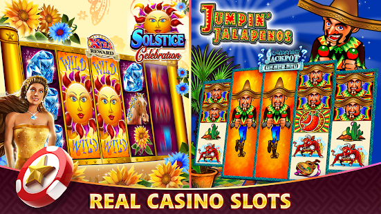 free mobile slots download