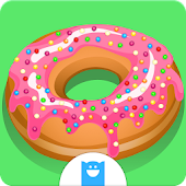 Download Donut Maker Deluxe APK for Laptop