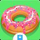 Donut Maker Deluxe