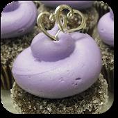 App Wedding Cupcakes APK for Windows Phone
