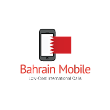 Bahrain Mobile