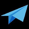 App Aniways - Telegram Unofficial apk for kindle fire